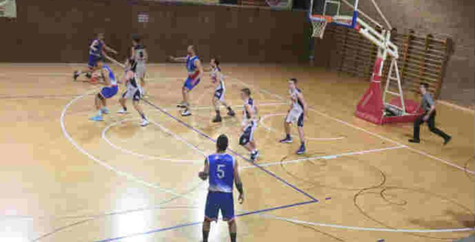 Basket serie C: il Bellaria espugna Casalecchio