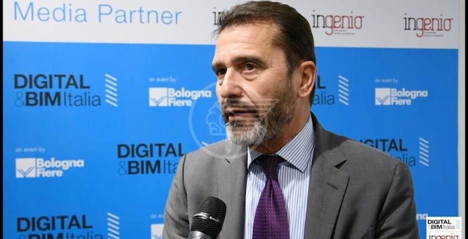 Coronavirus: morto Andrea Gambi, direttore di Romagna Acque