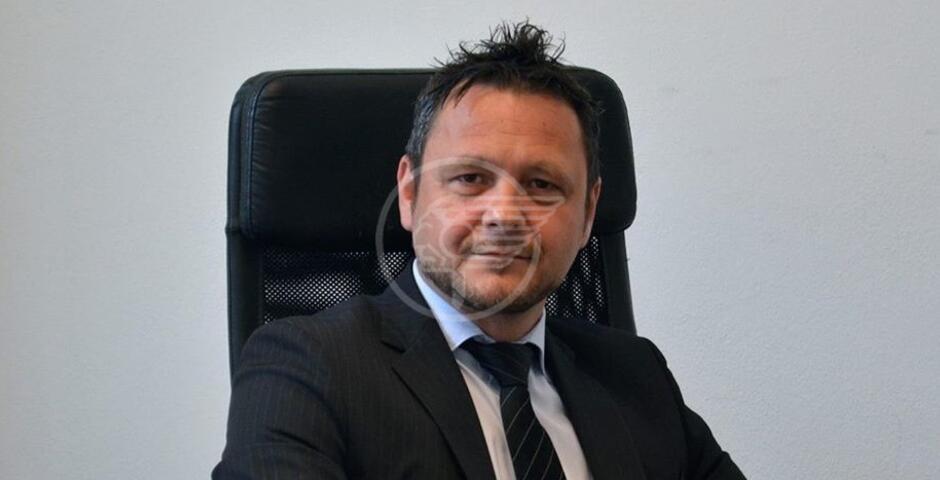 Regione Emilia-Romagna: Pompignoli presidente della Prima Commissione