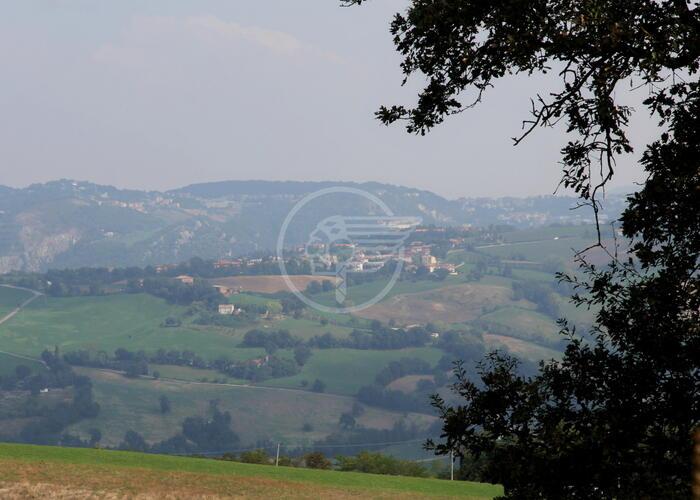 Sconfinamenti da Pieve Corena a San Marino: siglato accordo