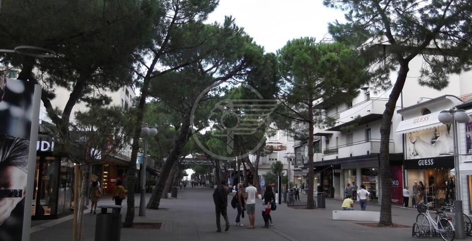 Affidati i lavori per i nuovi lampioni in viale Ceccarini