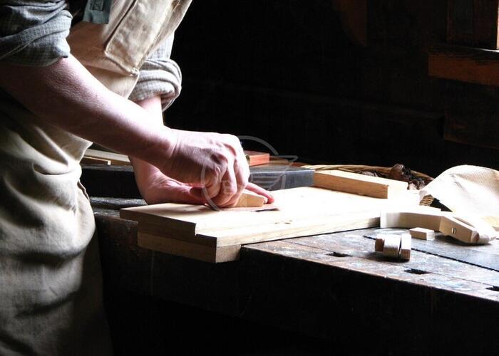 Nessun ammortizzatore sociale per gli artigiani che non hanno versato quote all'EBER