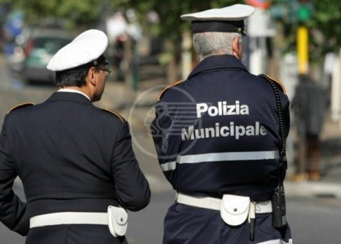 Coronavirus, ancora troppe violazioni a Rimini: weekend di controlli intensi