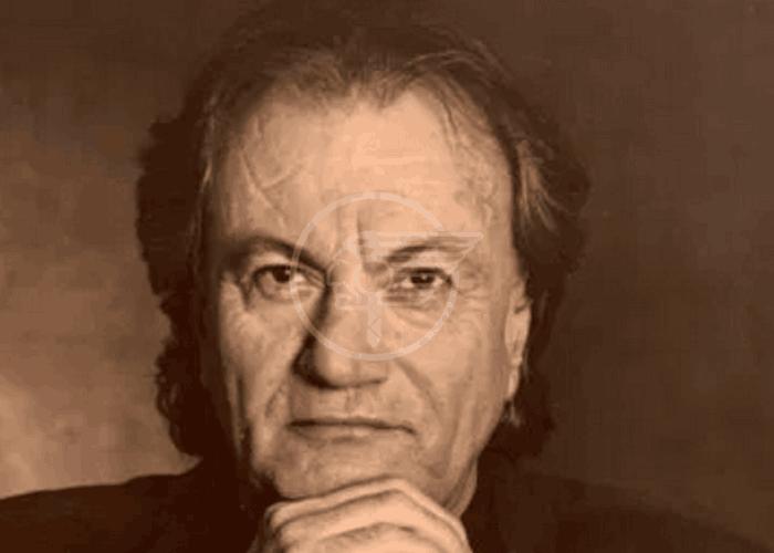 Positivo al Coronavirus, è morto Sergio Rossi