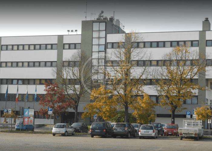 Nuova disinfenzione per gli uffici comunali