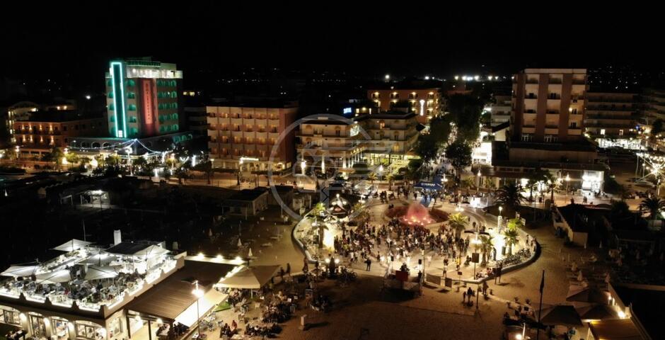 Famiglie e turismo: approvato un pacchetto di misure