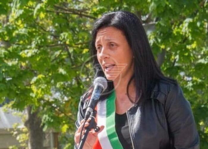 La Tosi scrive al sindaco di Milano e lo invita nella Perla