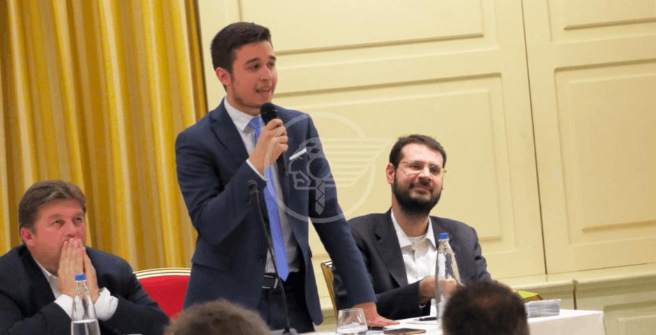 Rimini esclusa dai fondi del Governo, interrogazione di Montevecchi