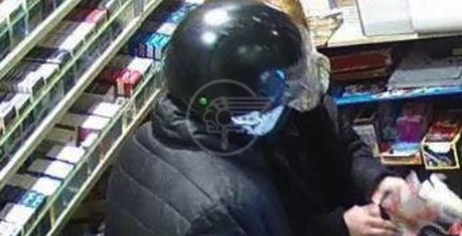 I carabinieri stroncano una banda di rapinatori: 3 in manette