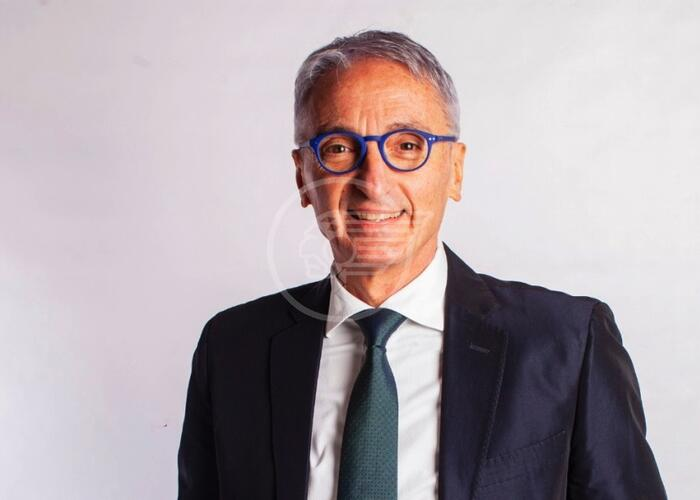 """Raid vandalici al """"paese vecchio"""": interrogazione a sindaco e giunta"""