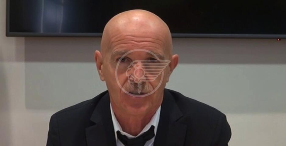 """Grassi: """"Dopo il game over, il Rimini ci sarà"""". Ma dove?"""
