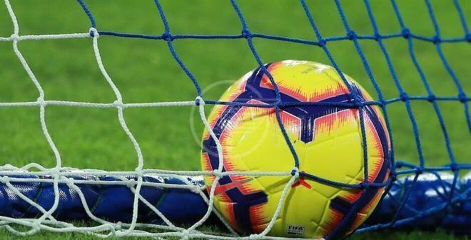 Campionato di calcio, le ipotesi per la ripartenza