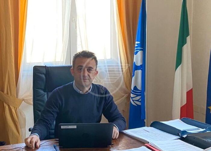Antenna a Misano Monte, altre 100 firme: trovare un altro sito