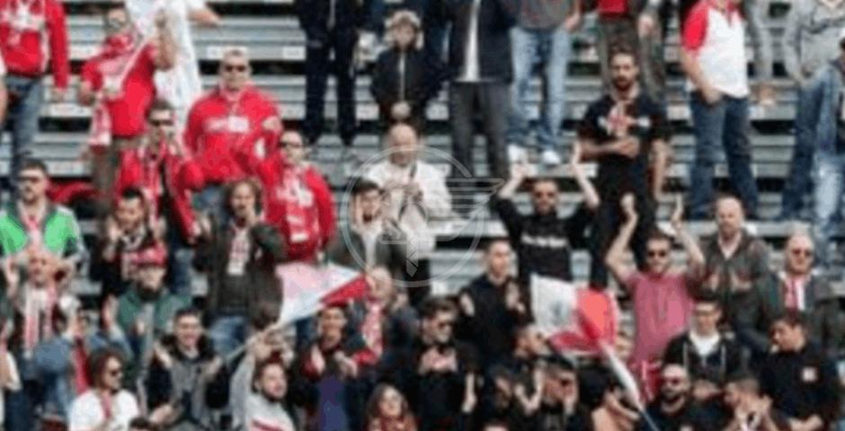 Campionati di calcio : SI RIPARTE