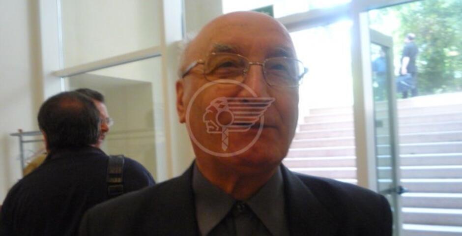 Si è spento don Claudio Signorini, i funerali martedì 30