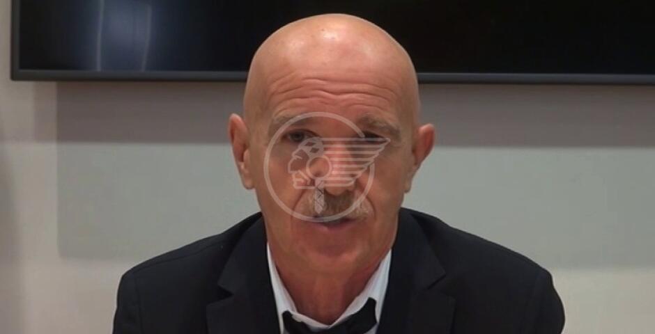 Il Rimini FC sarà riammesso in serie C