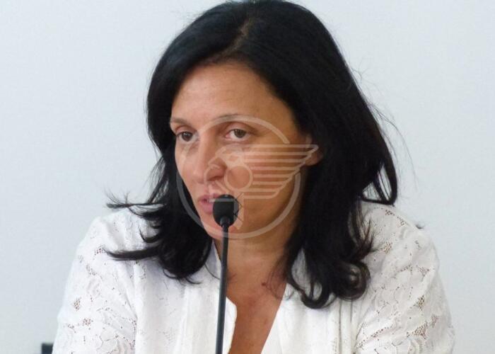 """Pronti 4 progetti, la Tosi: """"Ora aspettiamo i soldi dalla Regione"""""""