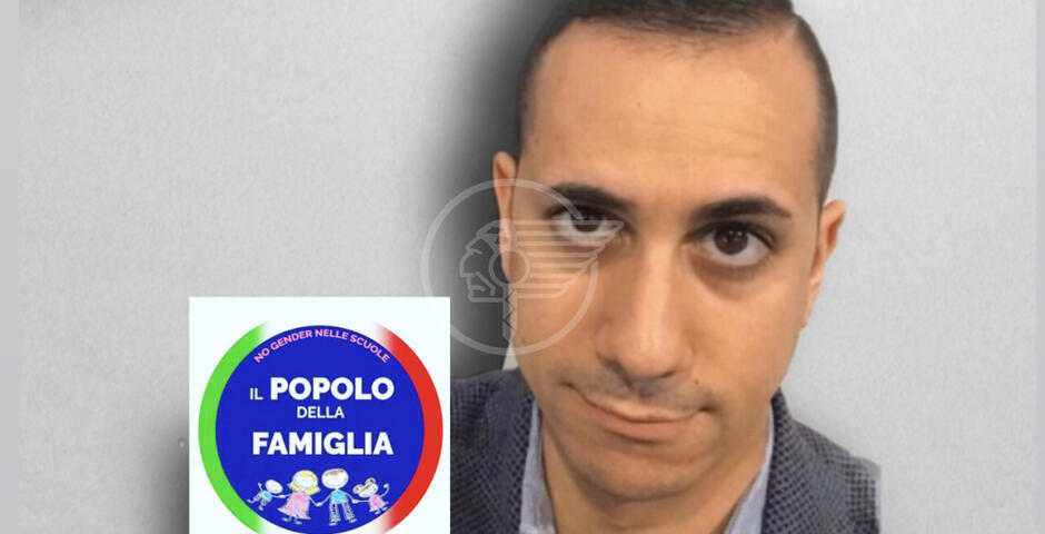 """Campisi (PdF): """"Per gli stagionali c'è il rischio lavoro nero"""""""