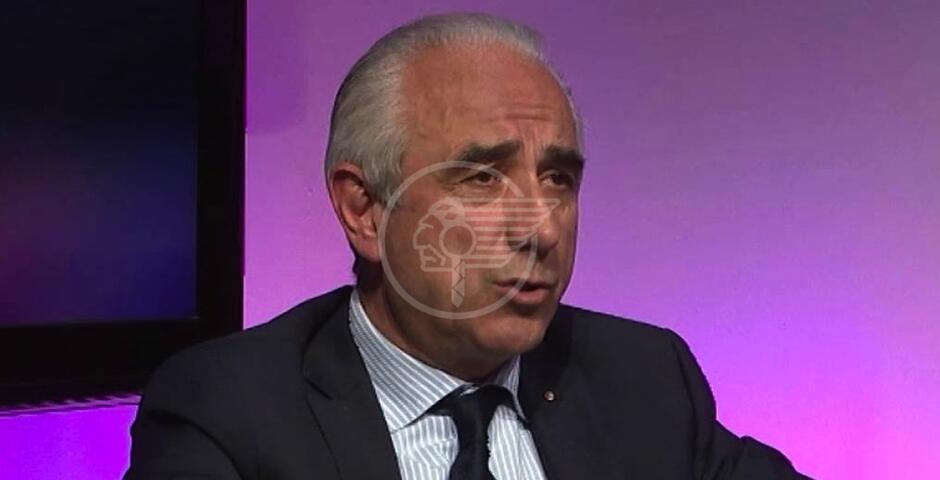Aperta la caccia al candidato sindaco, le riflessioni di Pecci (Lega)