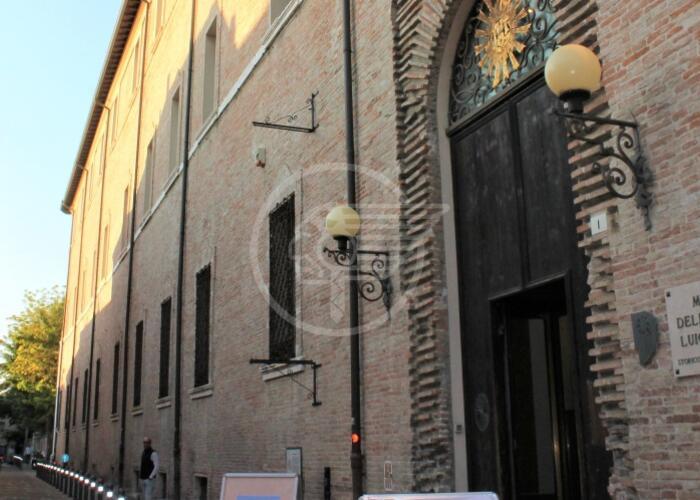 Il Museo della Città compie 30 anni, visite gratuite domani 12