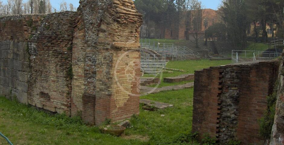 """""""La Soprintendenza sull'Anfiteatro lascia davvero sconcertati"""""""