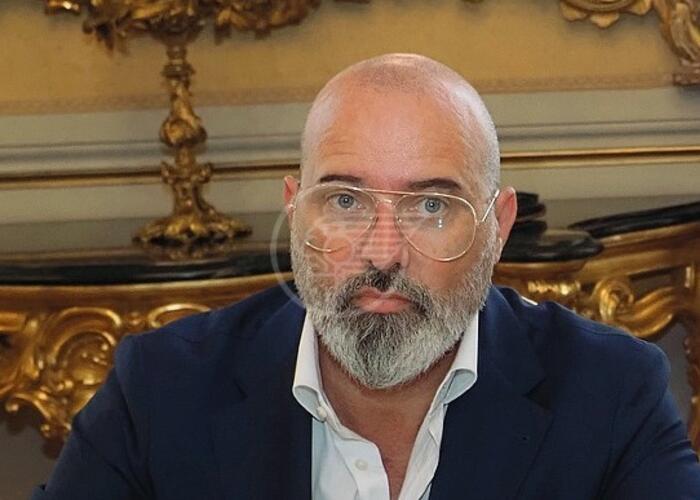 In Emilia-Romagna test sierologici anche nel settore carni