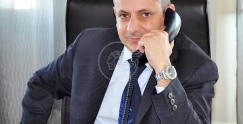 Alfredo Rota nuovo proprietario del Rimini Calcio