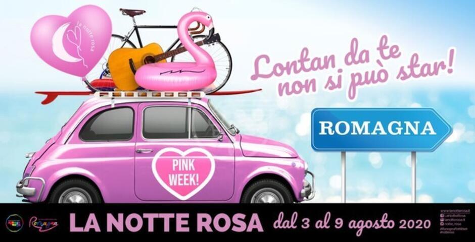 """Pink Week da annullare: gli """"alfieri"""" della Tosi replicano a Indino"""