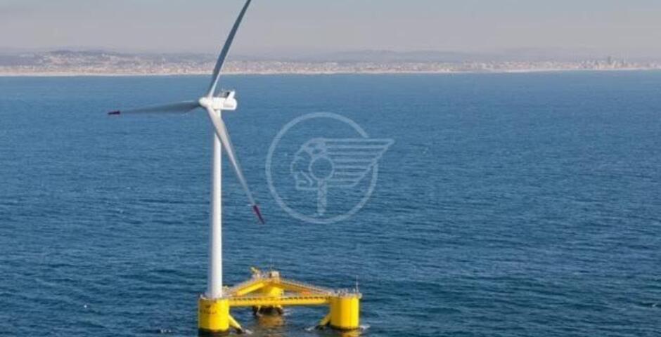 L'eolico in Romagna: l'opinione di Basta Plastica in Mare
