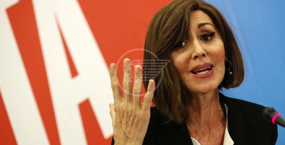 """Bernini (FI): """"Baby gang, casi allarmanti. Urge progetto rieducativo"""""""