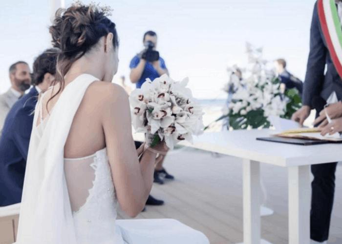 Al Fulgor e al nuovo Museo P.art possibili le nozze con rito civile