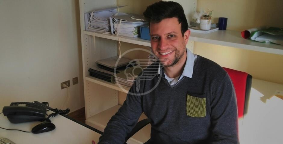 """Sacchetti (Pd): """"Stato e famiglia contro baby gang e vandalismi"""""""