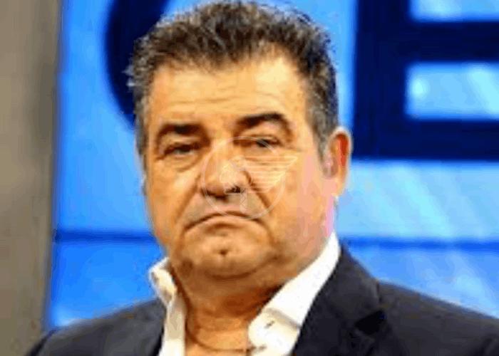 Colpo a vuoto del nuovo Rimini, Alfio Pelliccioni ha detto NO