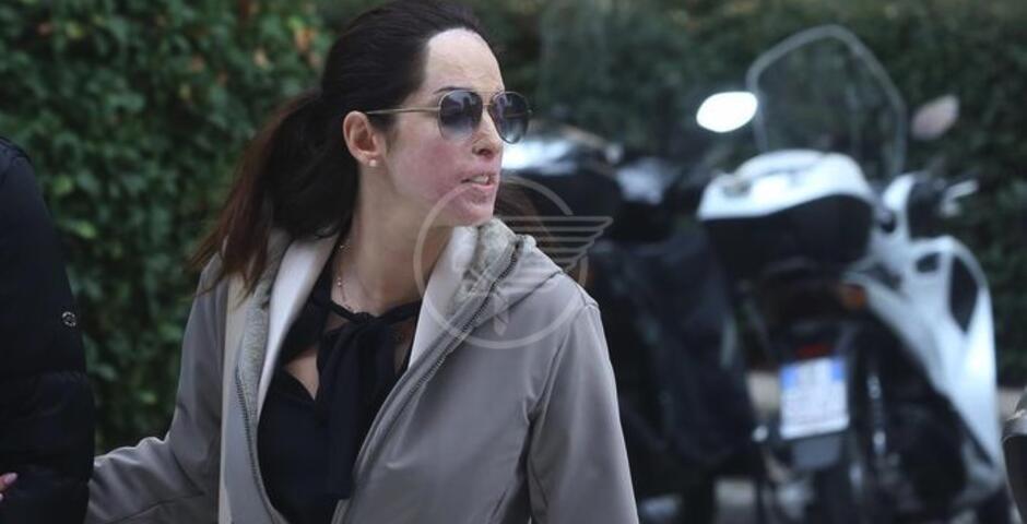 In Cassazione il 16 ottobre l'udienza per l'ex di Gessica Notaro