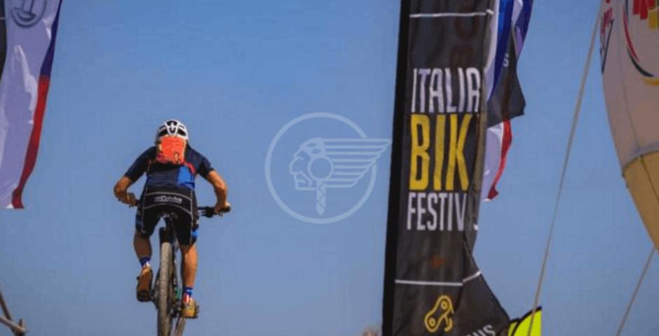 Il Bike Festival in archivio, dal 2021 arriva anche il Running