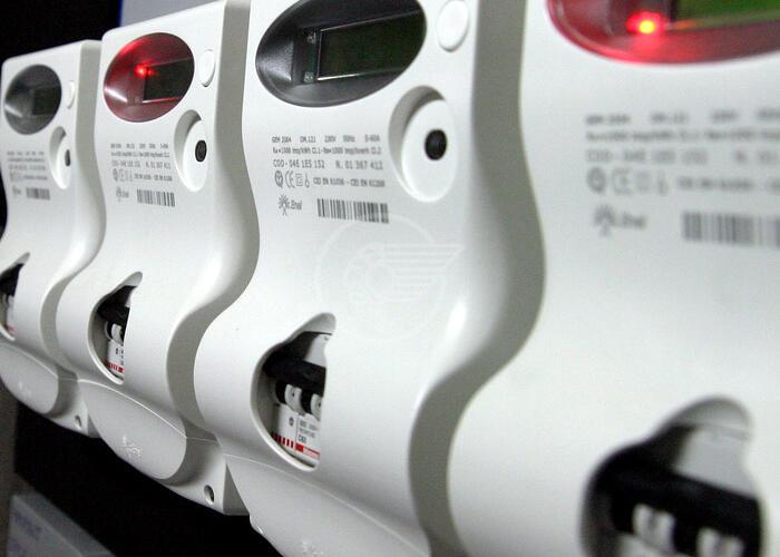 Luce +15,6%, gas +11,4%: stangata in arrivo per le famiglie