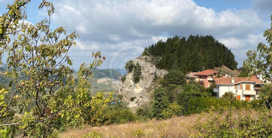 Conclusi i sondaggi archeologici a Castellaro di Casole