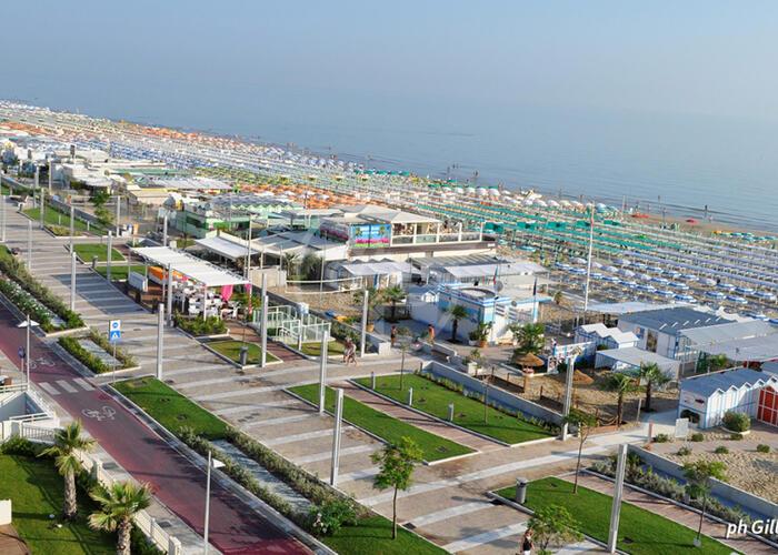 Obiettivo status balneare al summit annuale G20 spiagge