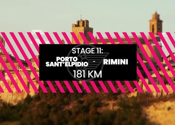 In arrivo un ottobre super: tanti eventi, c'è anche il Giro d'Italia