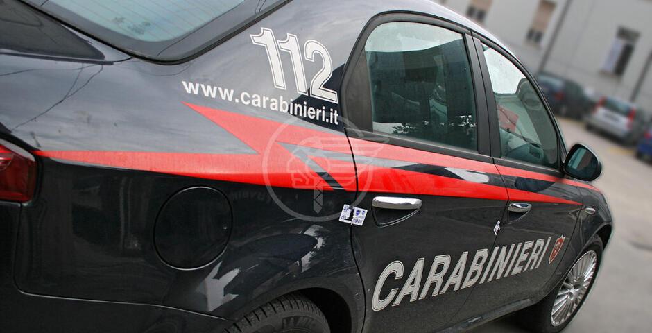 Traffico di cocaina, 9 arresti: 4 tra Rimini e Riccione