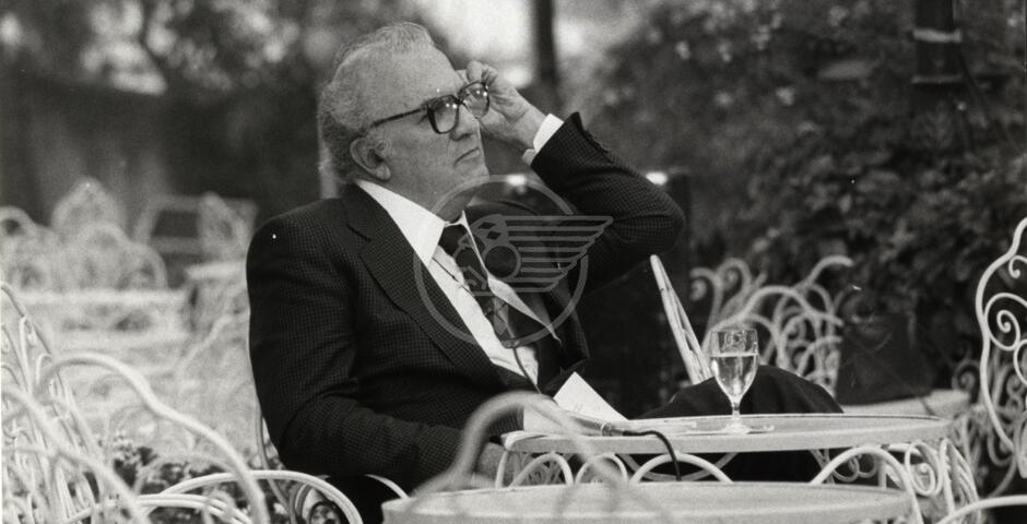 100 anni Fellini, concerti e incontri verso il Museo