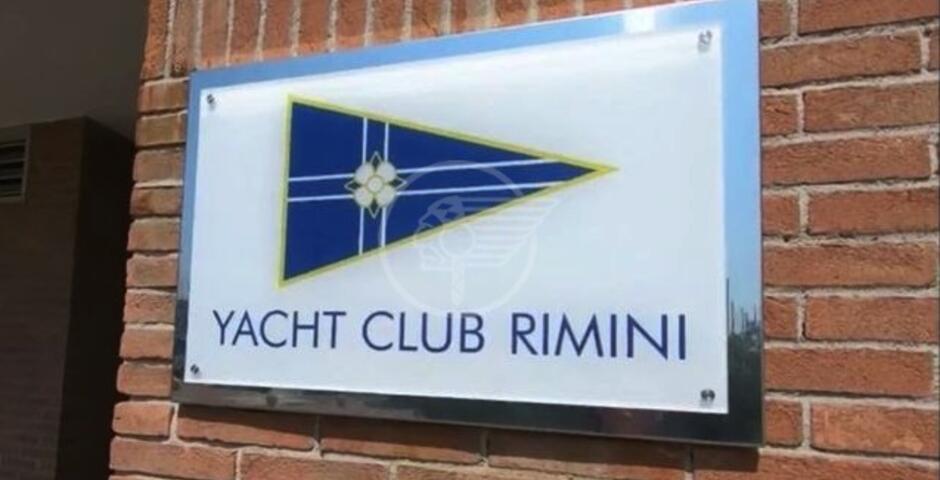 Lo Yacht Club farà tamponi gratuiti per gli atleti della Lega Italiana Vela