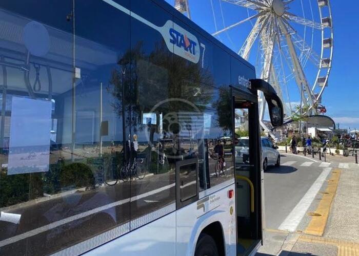 Venerdì 23 sciopero di 4 ore del trasporto pubblico locale