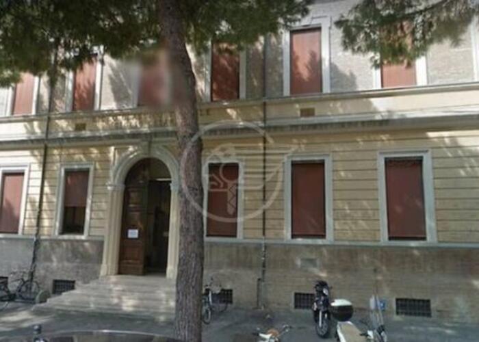 Stop del sindaco al Liceo Classico Giulio Cesare fino al 5 novembre