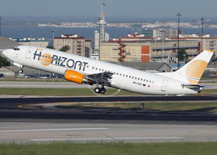 Salgono a 4 le compagnie presenti all'aeroporto di Forlì