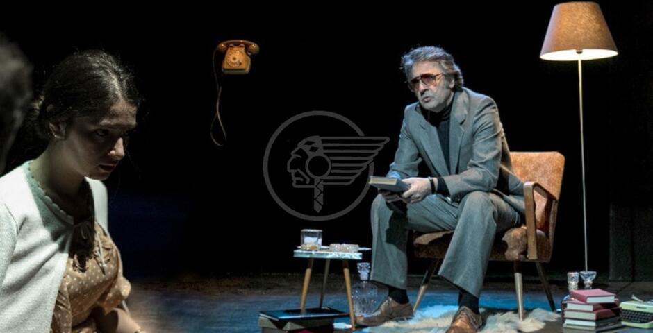 Verucchio: 4 spettacoli per il rilancio del Teatro Pazzini