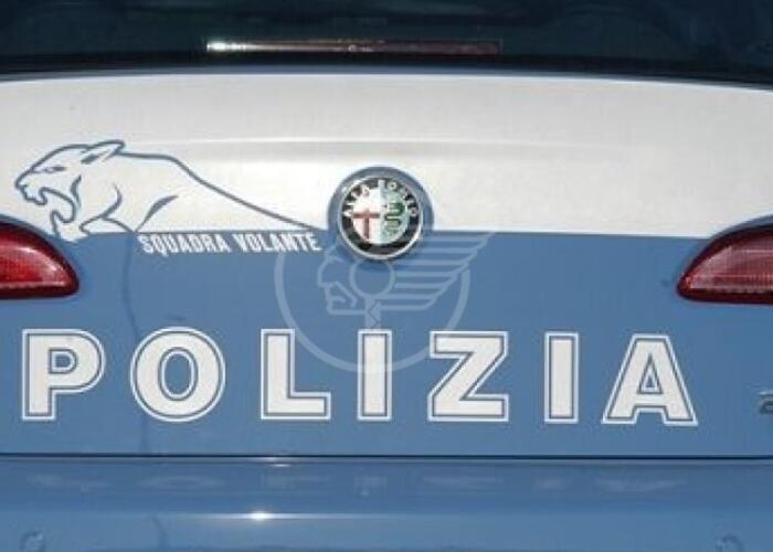 Festa con overdose, vivo per miracolo: 5 denunciati a Rivazzurra