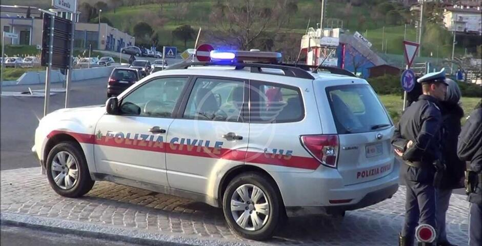 Misure anti-Covid, a San Marino controllate 123 attività