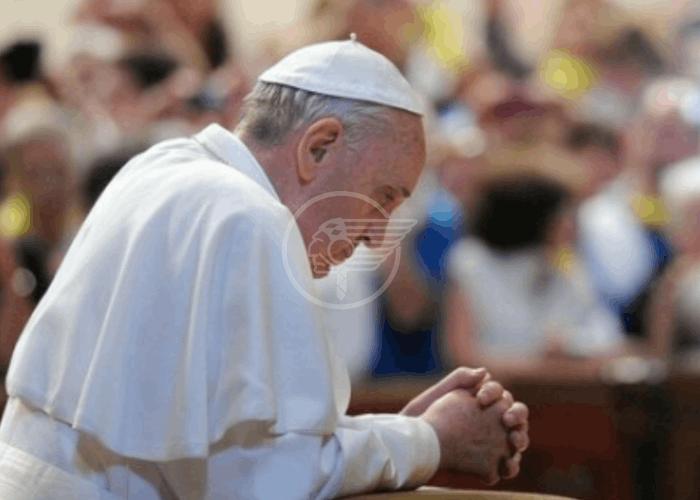 Vaticano: da Domenica prossima cambia la MESSA
