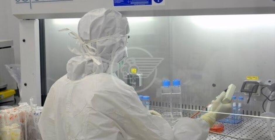 Nel Riminese zero decessi, ma 244 nuovi casi (129 sintomatici)